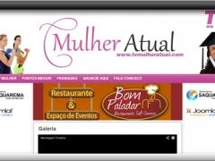 TV Mulher Atual